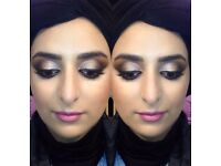 CELEBRITY PROFESSIONAL MAKEUP ARTIST FOR ALL OCCASIONS: PARTYS, PROMS, WEDDINGS