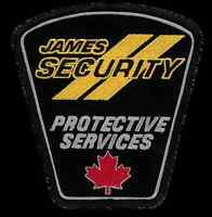 James Security wants to know the community better!