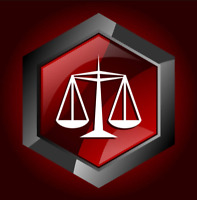 ARE YOU A SELF REPRESENTED LITIGANT AND NEED HELP?