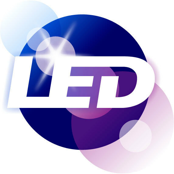 LED'S PERTH