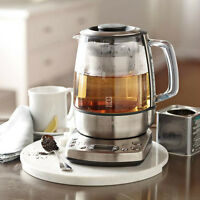 BRAND NEW Breville One-Touch Tea Maker