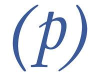 Parlent languages: French lessons/translation/proofreading