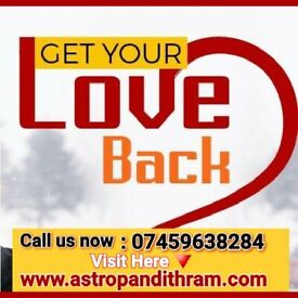 Love spells/Best Astrologer in Wood green/psychic/Ex love back in Croydon/Tooting/Southall/Hounslow.