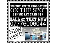 GET PAID FOR APPLE IPHONE 7 7 PLUS 6 6S PLUS SE SAMSUNG GALAXYS7 S8 EDGE PLUS MACBOOK PRO IPAD PRO