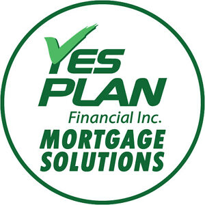 Mortgage Broker -Mortgage Refinancing - Home Equity Loans