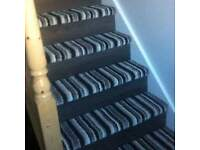 Carpet & Flooring Services