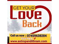 Best/famous astrologer in streatham/black magic removal/London/ex love bring back/spiritual healers.