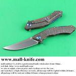 ceramic-knifes