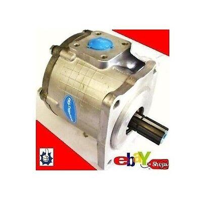 MTS Belarus Steuerblock Hydraulikpumpe Leitung 70-4607075-A Hydraulikleitung