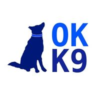 Dog Walking and Pet Services in East Kelowna