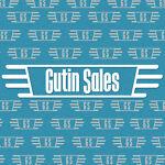 Gutin Sales