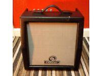 Preowned Carlsbro Kickstart Bass 20 Amplifier