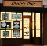 Martys Attic Auctions