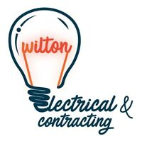 Wilton Electrical & Contracting Inc