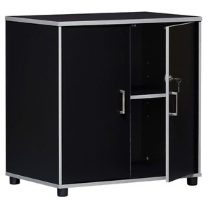 Canadian tire cabinets