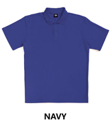 Polo Shirts - Brand New in Packaging with Tags Baulkham Hills The Hills District Preview