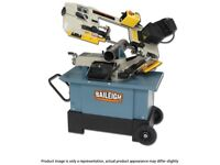 HORIZONTAL AND VERTICAL BAND SAW BS-712MS***** MAKE AN OFFER*****