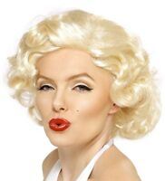 Female for reality style comedy farce. Be Marilyn Monroe! LOOK.