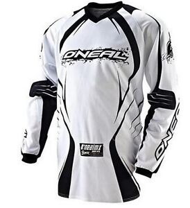 ONEAL Designs Motocross - Cycling - Downhill- BMX - NEW London Ontario image 4
