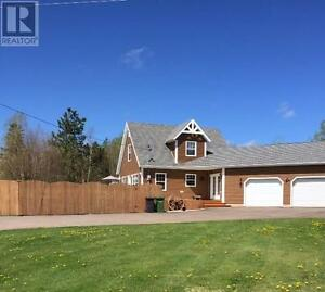 House for rent from Oct 1 - May 31