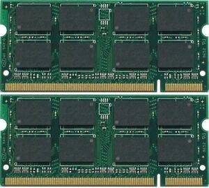 2GB-ACER-Aspire-3620-Series-3623-3627WXMi-RAM-Memory