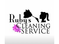 Wanted cash in hand cleaning