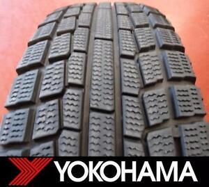 """PNEUS YOKOHAMA D'HIVER EN VEDETTE!!! PNEUS USAGES! USED TIRES! 14 """" 15 """" 16 """" 17 """" 18 """" 19 """" 20 """""""