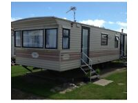 V9 8 berth pet friendly caravan at Parkdean Resorts Ty Mawr Holiday Park, North Wales, LL22 9HG