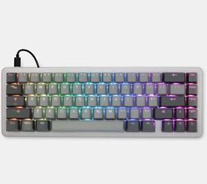 NEW Massdrop ALT Mechanical keyboard