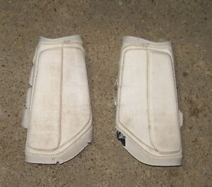 Boogaloo Boots for sale - turnout quality only