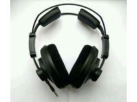 Headphones - Superlux HD668B
