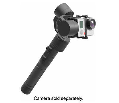 SkyLab 3-Axis Gimbal Stabilizer for GoPro Cams (Hero 5, Hero 4, Hero 3) - VG