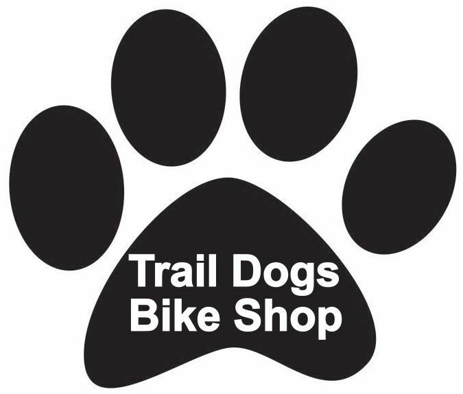 Trail Dogs Bike Shop