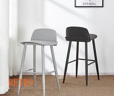 Bar-tool ( Bar stools  Retro Eiffel style Kitchen-Pub-Barstool   .=-0)