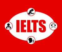 IELTS Tutor