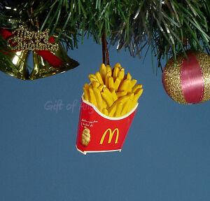 new mcdonalds christmas burgers