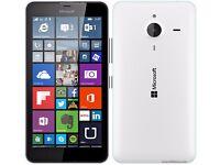 Nokia Lumia 640 LTE unlocked