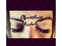 Mobile Therapist Buy 1 get 1 1/2 price Russian Eyelash Extensions, Waxing, Shellac, Manicure, Facial