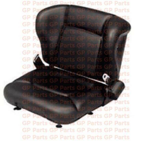Toyota 53710-U1160-71,VINYL SEAT (W/Seatbelt & Seat Adjuster) 6 SERIES