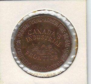 Various VINTAGE Collectible Tokens/Coins - Buy ONE or ALL London Ontario image 4