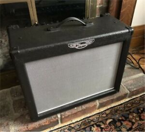 Traynor DG30D2 Guitar Amp with effects