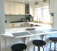 House and Condo Cleaning Services - EliteHousekeeping.ca