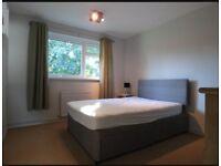 Double room close to Farnborough Main - £580pcm