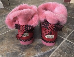 Only 69$ !New UGG boots !