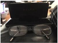 Ralph Lauren ladies Glasses 👓
