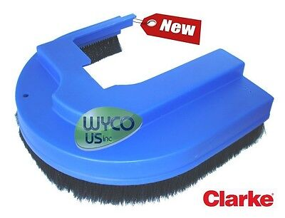 Floor Scrubber Parts Owner S Guide To Business And