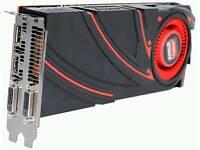 Radeon r9 290 4gb graphics card gpu