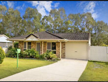 Family home in Narangba OPEN 18th May 2pm Deception Bay Caboolture Area Preview