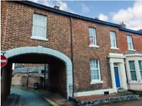 Cumbria - Ready Made 5 Bed HMO Income Producing With Scope To Increase Income - Click for more info