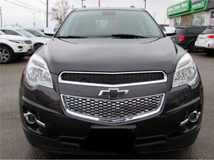 Chevrolet Equinox LT 2013 for sell